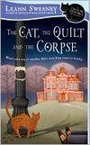 Cat-Quilt-Corpse