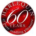 60th_Logo_red2