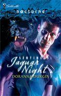 C.jaguarnight.SM