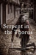 Serpentinthethorns