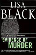 Evidence of murder 2