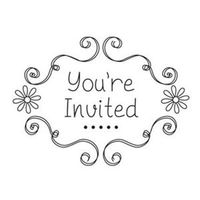 You're_invited