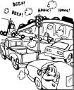 Traffic_tns