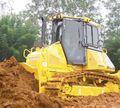 Bulldozer-44338