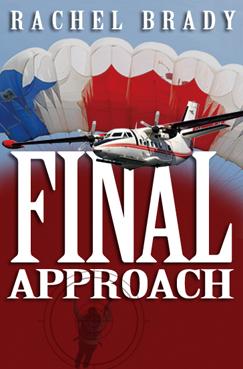 Final_Approach_web