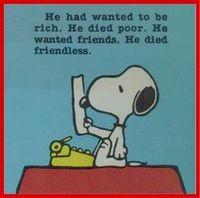 Snoopy_rewrite