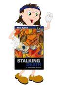StalkerChick3