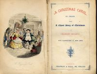 A_Christmas_Carol_frontpiece