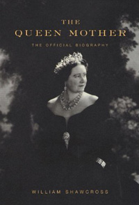 Queen-mother-biography-2