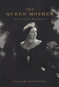 Queen-mother-biography-2