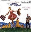 200px-The-Sound-of-Music-CD