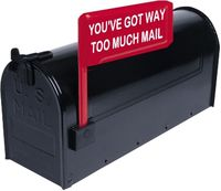 Too_Much_Mail