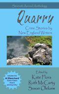 Quarry4(2)