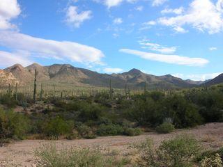 07 12 07 Tucson 131