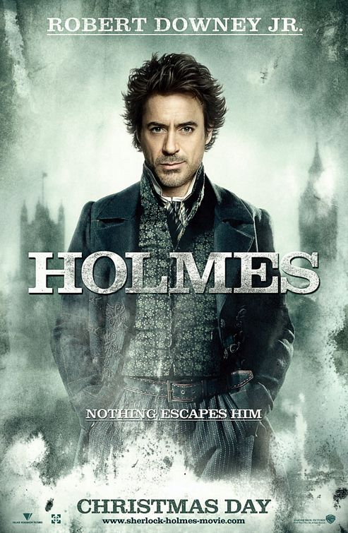Sherlock-holmes-robert-downey-jr-poster