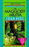 Maggody_militia_and_marjorie