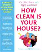 How_clean_is_your_house_cover_2