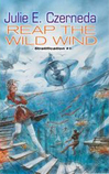 Wildwind_3