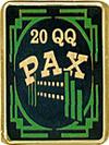 Akc_pax_sm