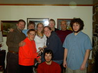 Thanksgiving04014