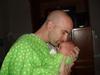 Daddys_kiss_2
