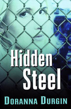 hiddensteel
